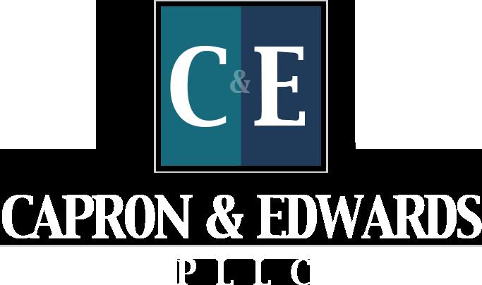 Capron & Edwards, PLLC